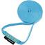 Edelrid Tech Web 12mm 120cm turquoise
